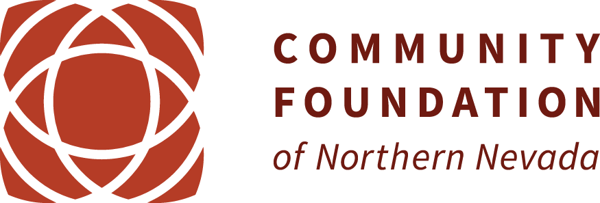 Community Foundation of Northern Nevada