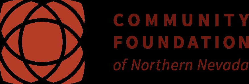 Community Foundation of Northern Nevada